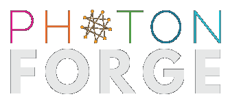 PhotonForge-logo